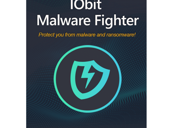 IObit Malware Fighter Pro 8 crack With License KEY [Latest]