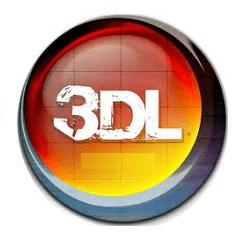 3D LUT Creator Pro 1.54 Licence Key + Serial Key Free