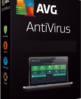 AVG Antivirus 2020 Crack Full Serial Key Free Download Here
