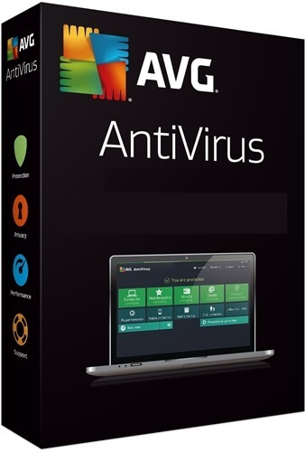 AVG Antivirus 2020 Crack Full Serial Key Free Download Here