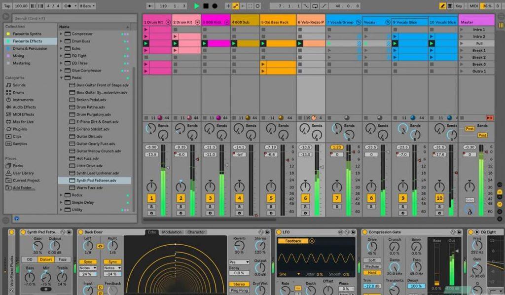 Ableton Live Suite 10.1.7 + Patch + Keygen (WIN-MAC): Ableton Live Suite 10.1.7 + crack (FULL),Ableton Live Suite 10.1.6 + crack (FULL),Ableton Live Suite 10.1.5 + crack (FULL),Ableton Live Suite 10.1.4 +