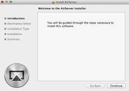 AirServer 7.2.0 Crack Full Activation code [Win+Mac] 2020 Free Download