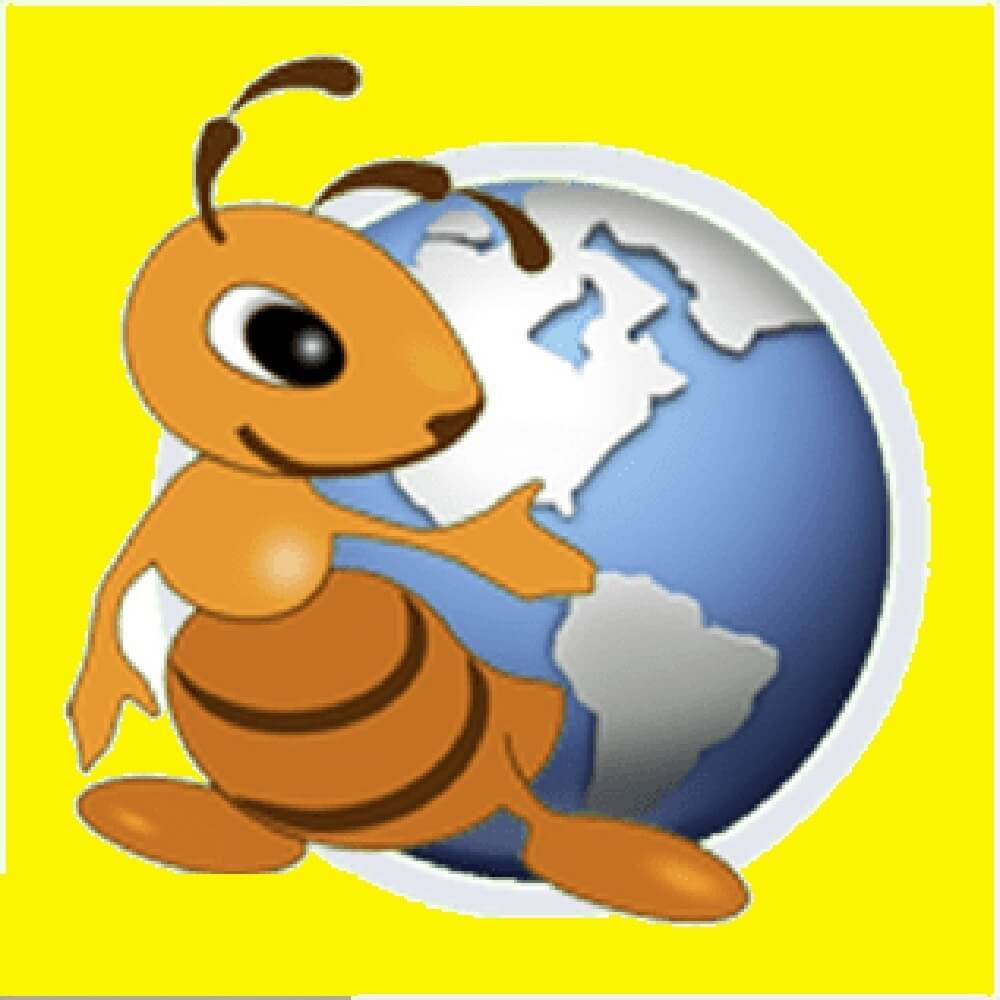 Ant Download Manager Full 1.19.3 Build 72607 Crack [Lifetime] 2020