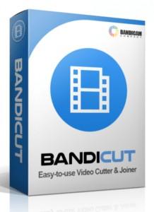 Bandicut 3.5.0.599 Crack + Serial Key Free Download [2020]