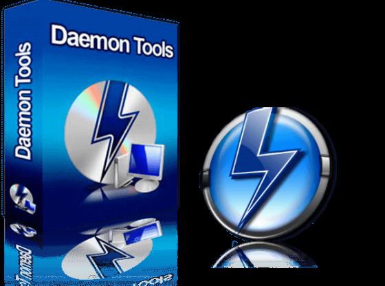 DAEMON Tools Lite 8.3.0.0749 Serial Number + Crack Full 2020 Torrent Download