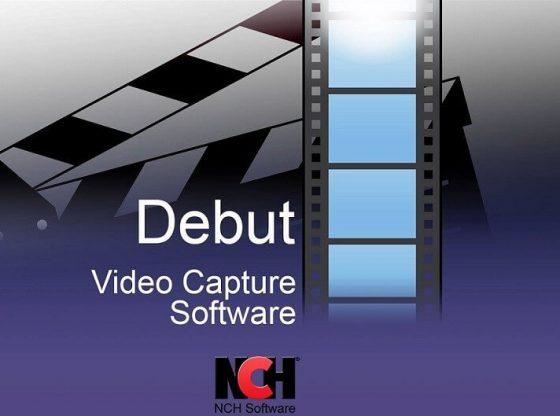 Debut Video Capture Pro 6.47+ Crack 2021 Registration Code Download