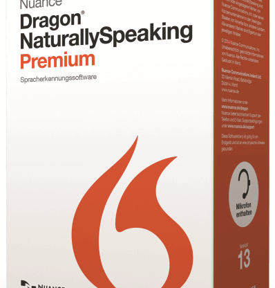 Download Nuance Dragon NaturallySpeaking Premium v13.00.000.071 [Full Version Direct Link]Free Download Game / 100% Tested And Trusted Free Download Game / 100% TestedAnd Trusted