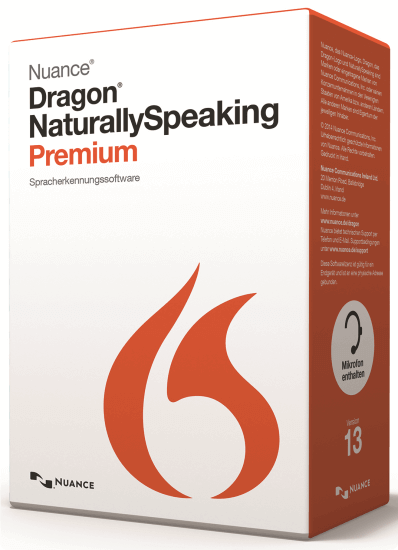 Download Nuance Dragon NaturallySpeaking Premium v13.00.000.071 [Full Version Direct Link]Free Download Game / 100% Tested And Trusted Free Download Game / 100% TestedAnd Trusted
