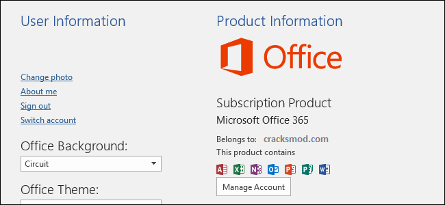 Microsoft office 365 Product Key 100% Working: Features and Review in 2020