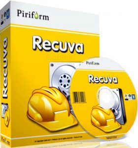 Recuva Pro v2 Crack + Serial Key Download [2020]