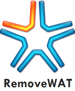 RemoveWAT Crack 2.2.9 Activator Free Download [2020]