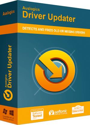 TweakBit Driver Updater 2.2.4.56134+ Crack (Latest Version)