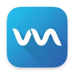 Voicemod Pro v1.2.6.8 (x64) Crack