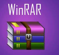WinRAR Crack 5.91 With Serial Key Download [32/64 Bit]