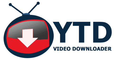Ytd Youtube Downloader 6 16 10 With Crack Download Latest