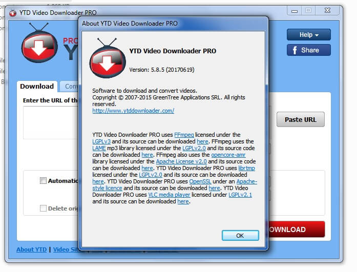 YTD Video Downloader Pro 5.9.13.7 + Crack + PORTABLE (FULL),YTD Video Downloader PRO 4.3.0MAC: YouTube By Click Premium 2.2.123 + patch (FULL),4K Video Downloader 4.11.2.3400 + patch (WIN-MAC),4K YouTube to MP3 3.10.1.325 +