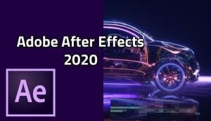 Adobe After Effects CC 2021 V17.1.2.37 Cracked Full Version Download