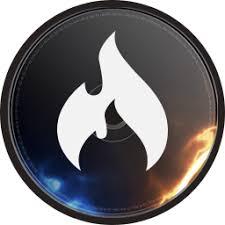 Ashampoo Burning Studio 23.0.5 + Crack