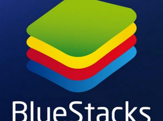 NEW VERSION BLUESTACKS App Player Crack + Activation Code (UlTIMATE) For PC Download [2020] - YouTube