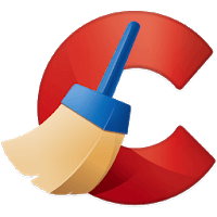 CCleaner Professional 5.65 Pro Crack 2020 + Full crack version | Free for Lifetime - YouTube