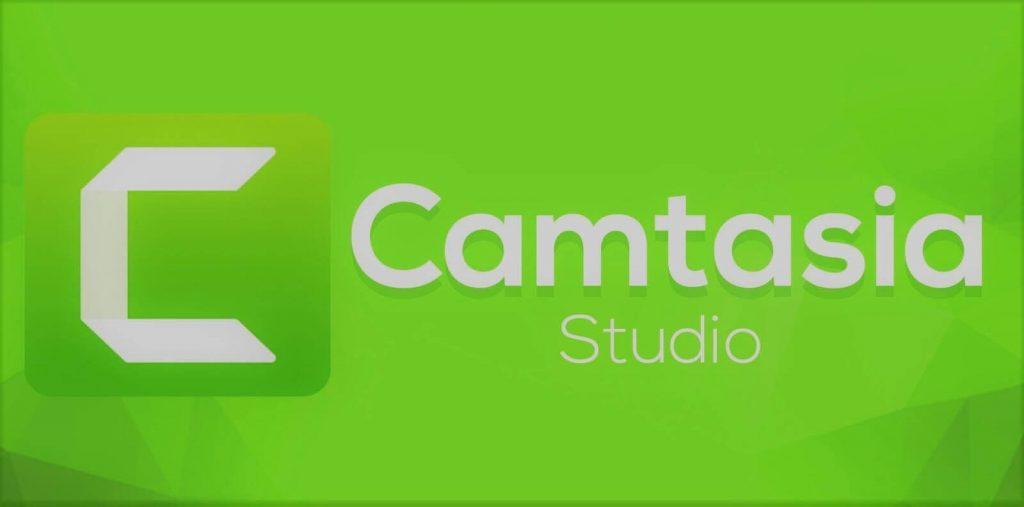 Camtasia Studio Serial Key + Screen Recorder & Video Editor With Crack
