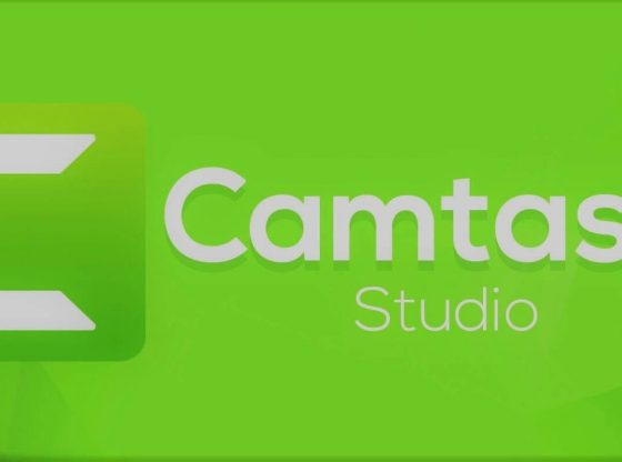 Camtasia Studio Serial Key + Screen Recorder & Video Editor With Crack
