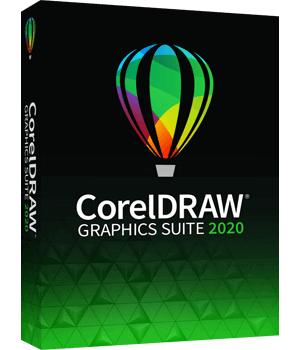 CorelDRAW Graphics Suite 2020 Crack v22.1.1.523 (x64) Download [Latest] | Easy To Direct Download cracksole.com