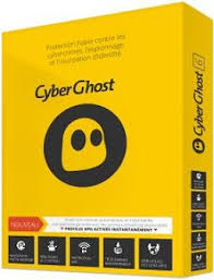 CyberGhost VPN Crack Free Download Premium 2020 - YouTube
