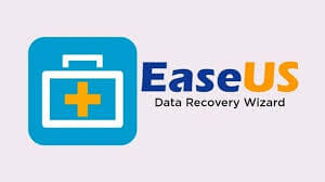 EaseUS Data Recovery Software Crack Free download