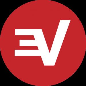 Express VPN 9.0.6 Crack + Activation Code (Full 2020)