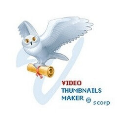 Video Thumbnails Maker Platinum [15.1.0.0] With Crack (Latest) Download