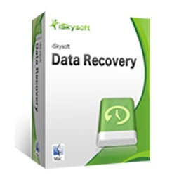 ISkysoft Data Recovery 5.3.1 Crack + Serial Key 2020 [Latest]