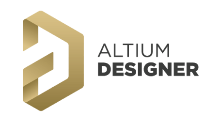 Altium Designer 20.2.3 Crack + License Key Full Torrent 2020 Download