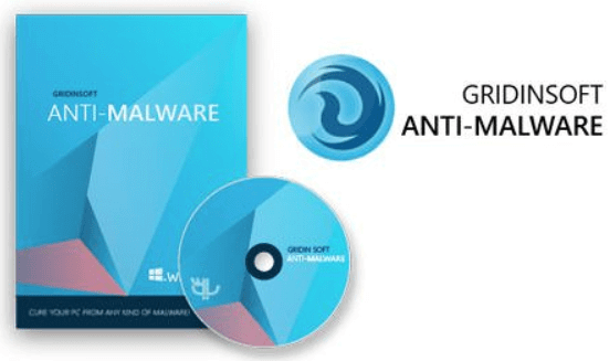 GridinSoft Anti-Malware 4.1.56 Crack Full Activation Code [Lifetime]