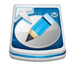 NIUBI Partition Editor 7.3.0 Technician Edition with Crack