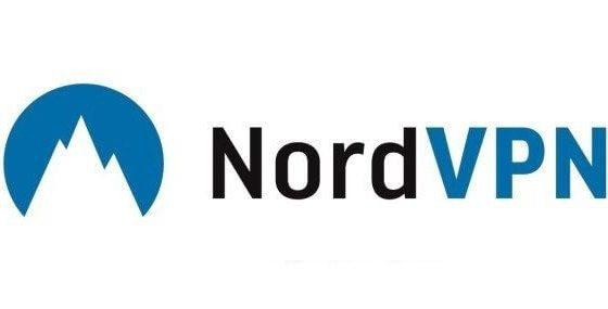 NordVPN Crack 6.32.24.0 + Serial Key Free Full Version 2020 100% working