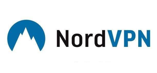 NordVPN Crack 6.32.24.0 + Serial Key Free Full Version 2020 100% working