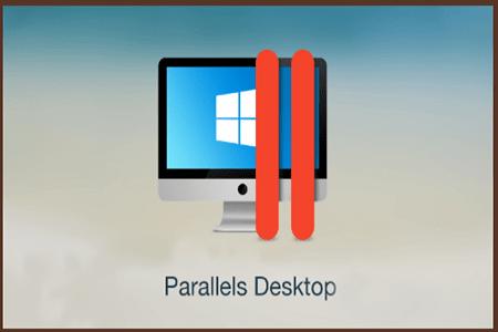 Parallels Desktop for Mac 15.1.4 Activation Key With Crack Download – Mac Software Download