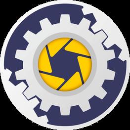 Photo Mechanic 6.0.4851 Crack + License Key Torrent [2021]