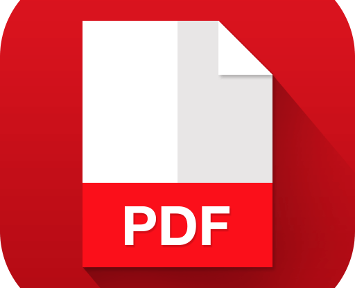 All About PDF 3.1056 + Crack [ Latest Version ]