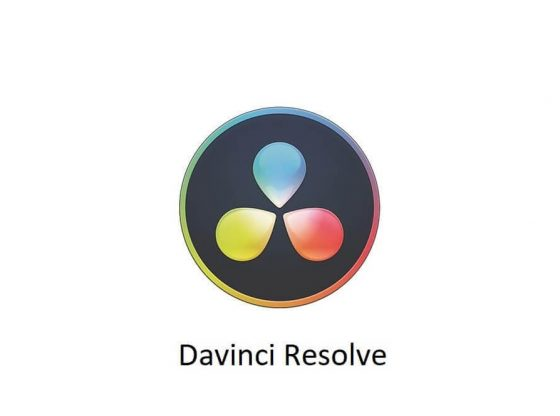 DaVinci Resolve Studio 17.0 Full Version Crack 2021 Download