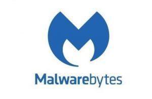 Malwarebytes Crack 2020 [Updated in December 2020] - Lifetime Malwarebytes Cracked Key