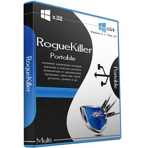 RogueKiller 14.8.0.0 Keygen + Crack Free download Is Here