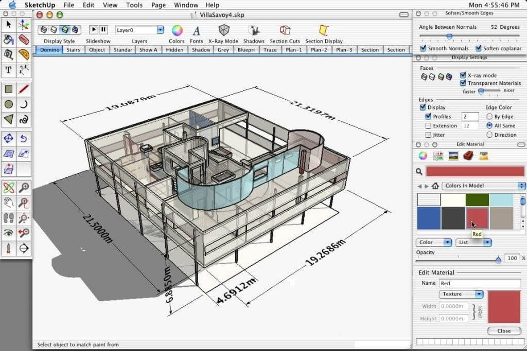 SketchUp Pro 2021 Crack With Torrent Full Version (Latest)