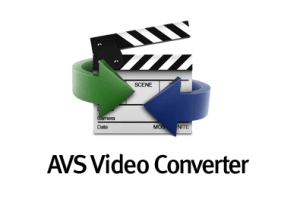 AVS Video Converter 11.0.1.632 Crack 2019 With Key Free Download