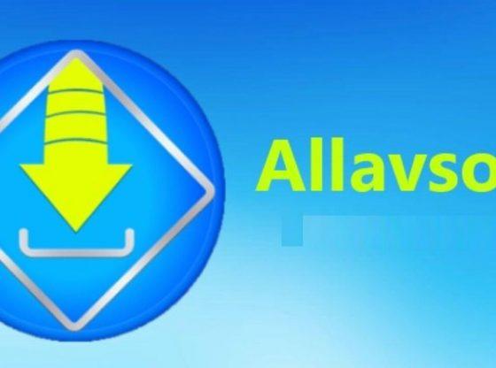 Allavsoft Video Downloader Converter 3.23.2.7668 Crack FREE Download – Mac Software Download