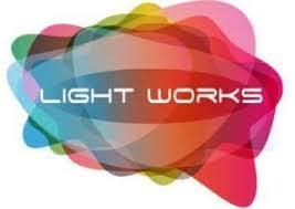 Lightworks Pro 2020.1 Crack + Keygen Full Version [Win/Mac]