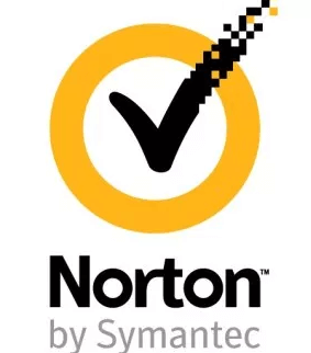 Norton Antivirus 22.20.5.39 Crack Plus Product Key Free Patch Lifetime