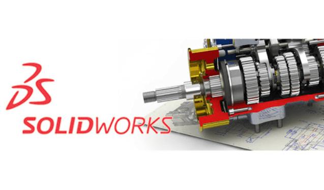 Link download SolidWorks 2021 SP0.0 x64