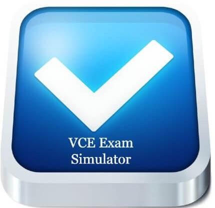 VCE Exam Smulator 2.8 Torrent With (Crack + Serial Key) Till 2021!